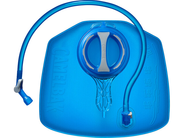 CamelBak Crux Lumbar Reservoir 3000ml blue
